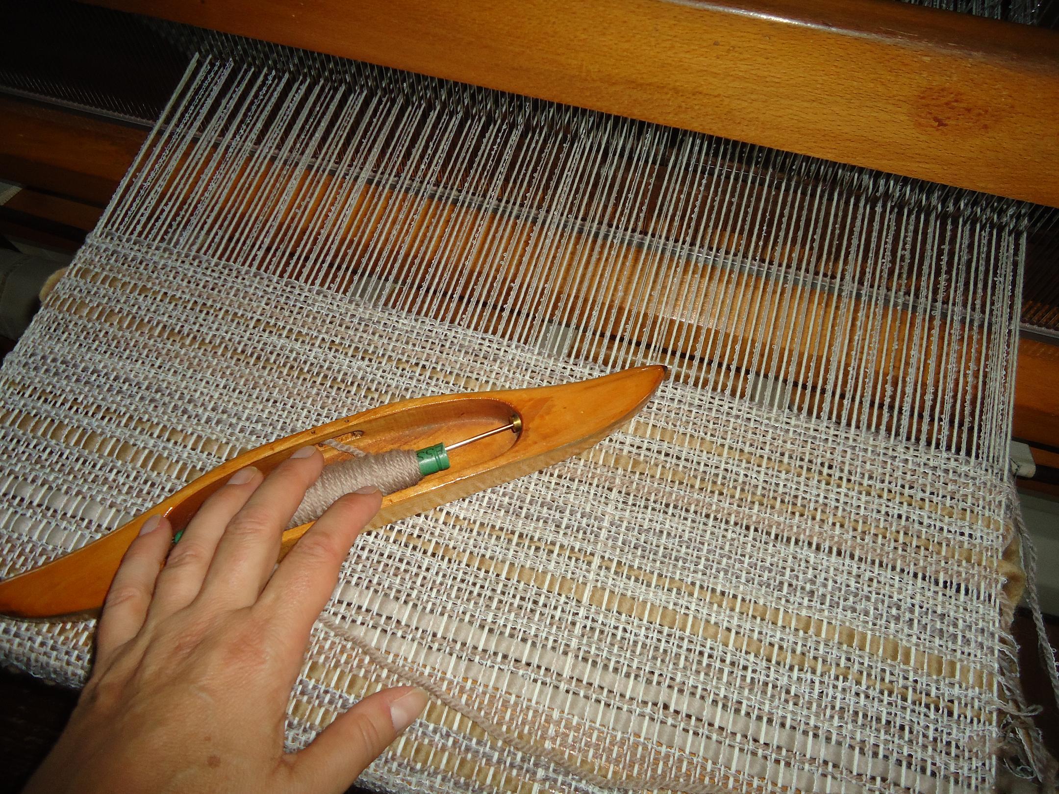 fili-di-lana