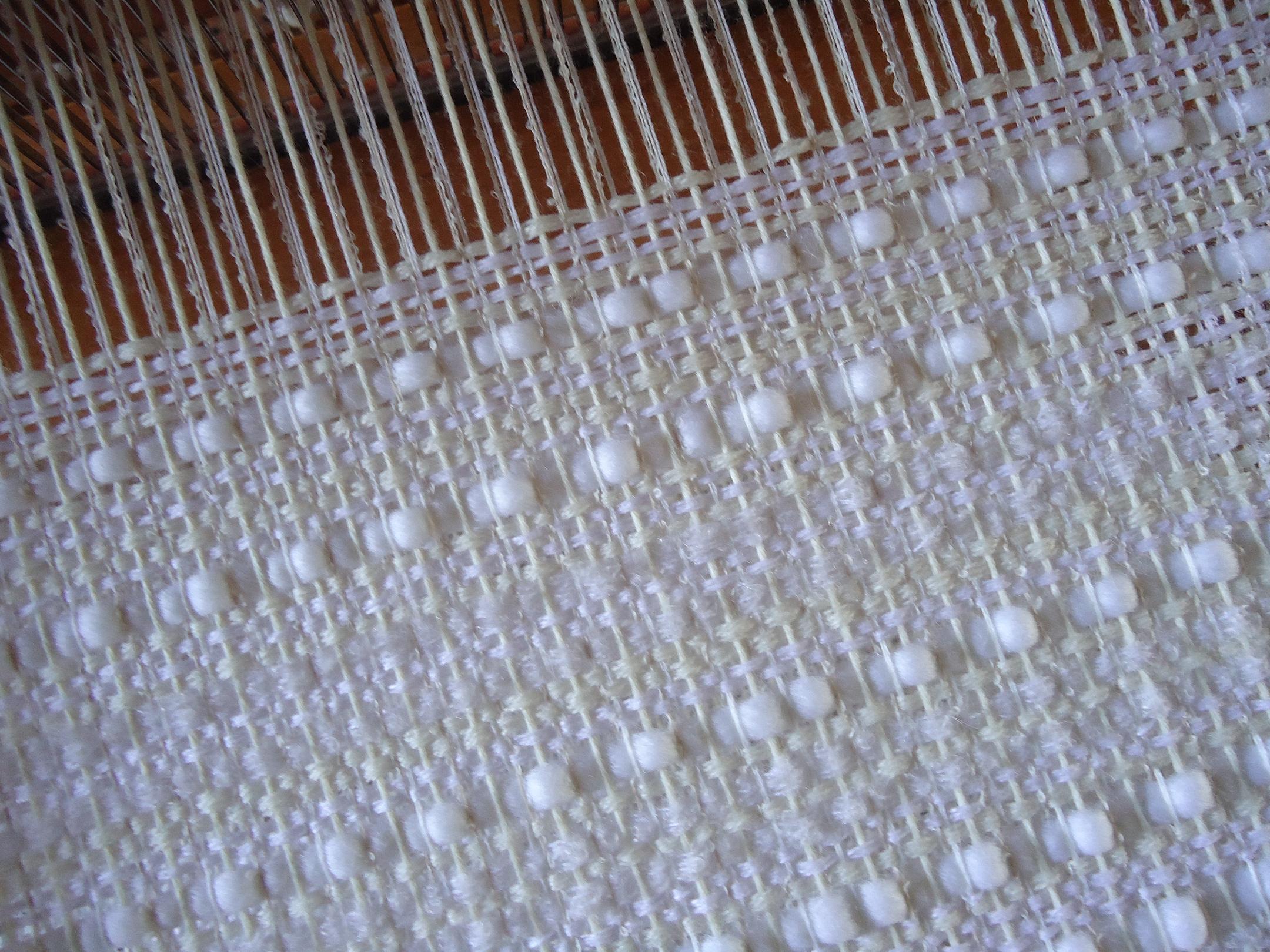 tessitura-della-lana