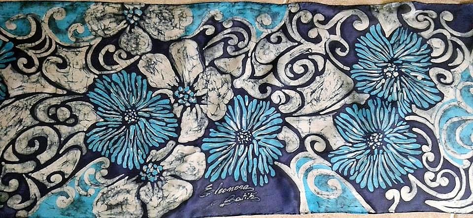 batik corso udine