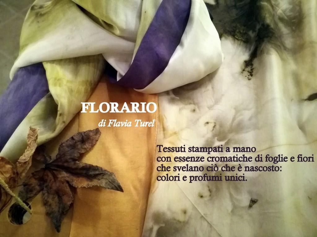 florario villanova farra