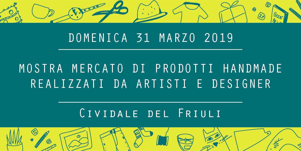 Civi Design Market#4 banner