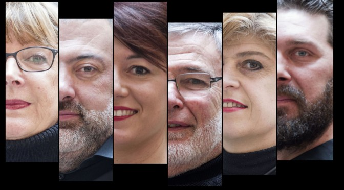 """""""Foglie dello stesso albero"""", i Maestri Artigiani in mostra a Cividale"""