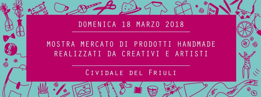 Civi Design Market programma