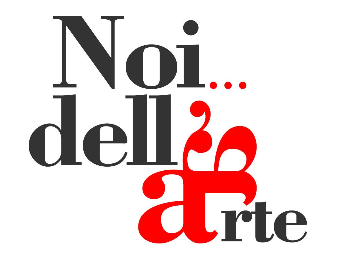 Noi... dell'Arte